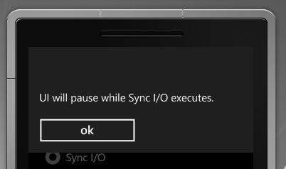 SyncIOCut