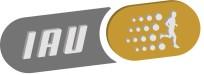 Bronze IAU Label S